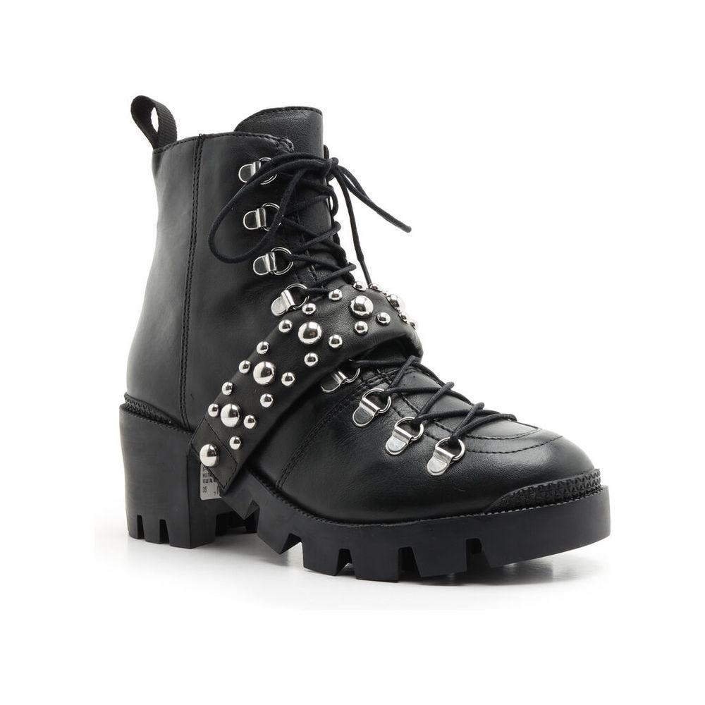 bota-tratorada-glam-studs-black-schutz-1