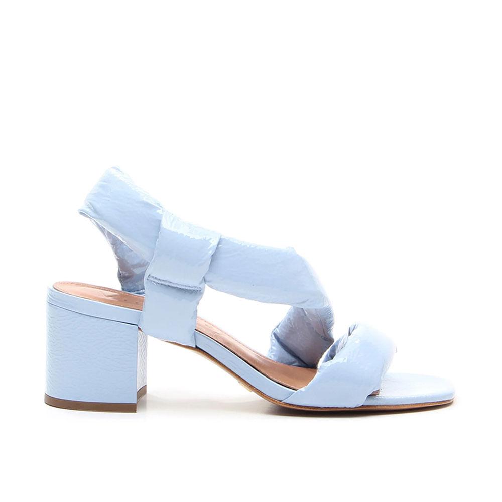 sandalia-megan-azul-vicenza-1