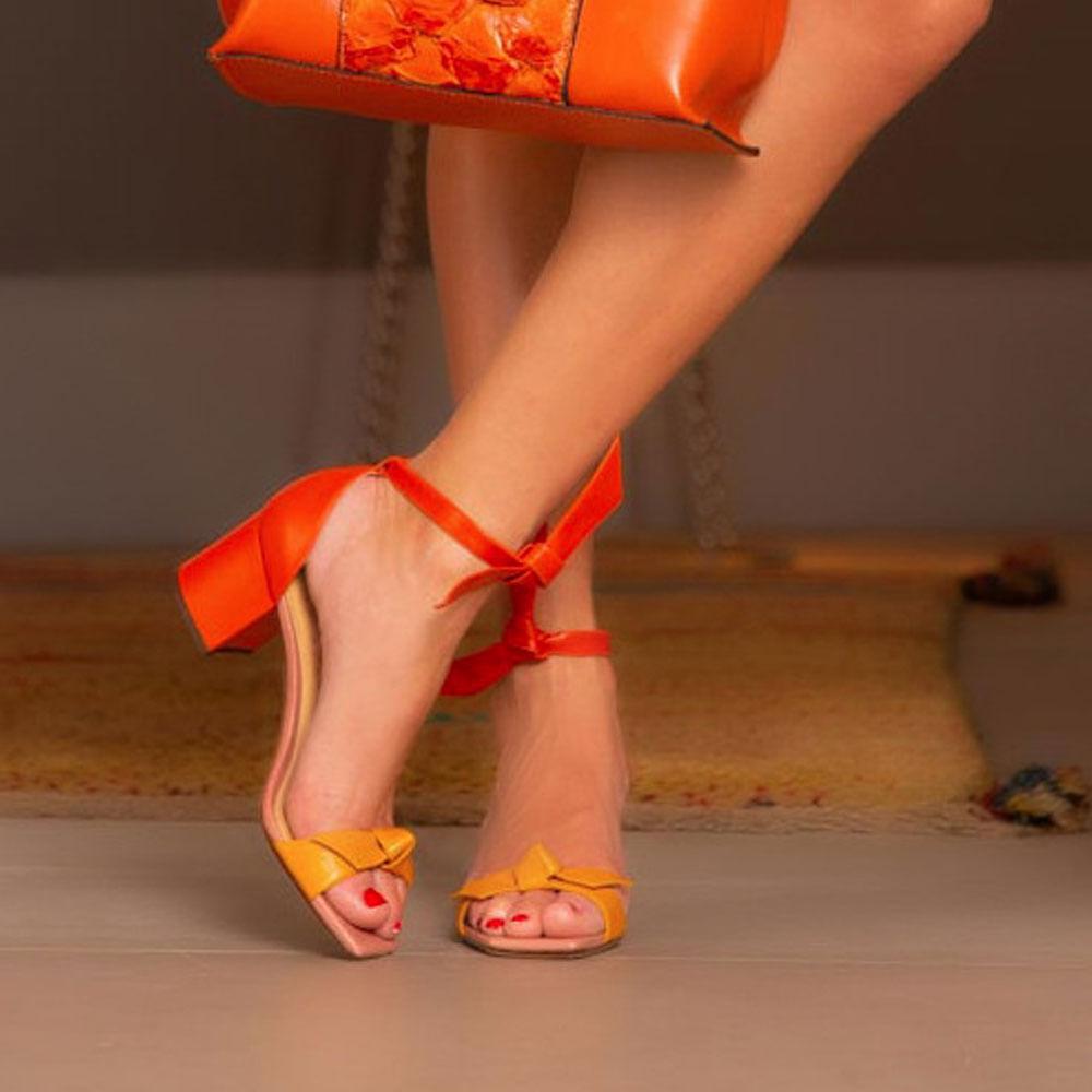 sandalia-clarita-block-60-laranja-alexandre-birman-1