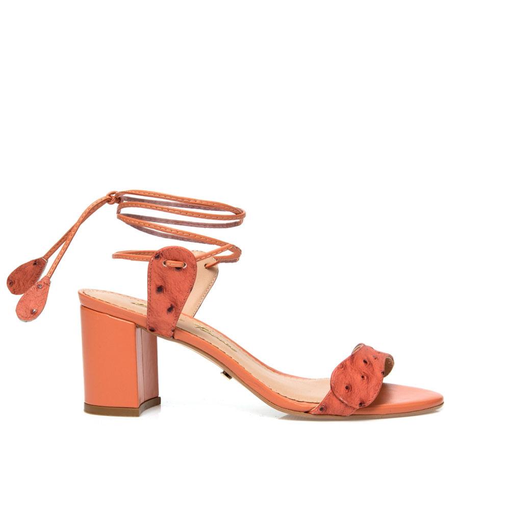sandalia-salto-medio-zoe-coral-paula-torres-1