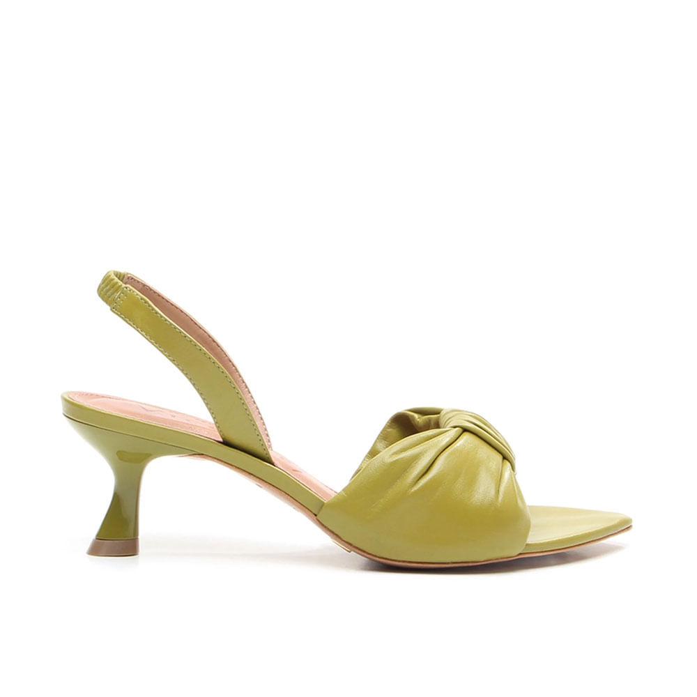 sandalia-cartagena-verde-vicenza§-1