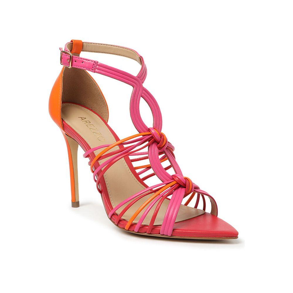sandalia-colorida-salto-fino-multitiras-arezzo-1
