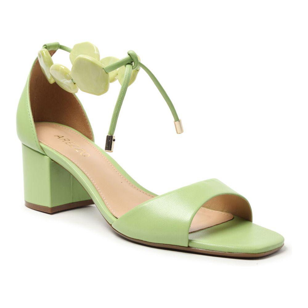sandalia-verde-couro-salto-bloco-resina-arezzo-1