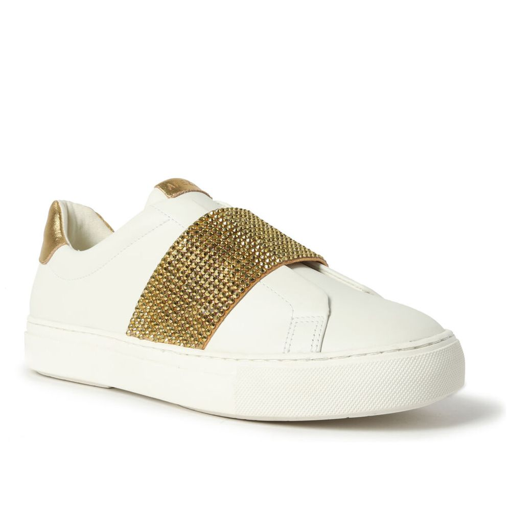slip-on-multicolorido-sola-alta-elastico-new-golden-1