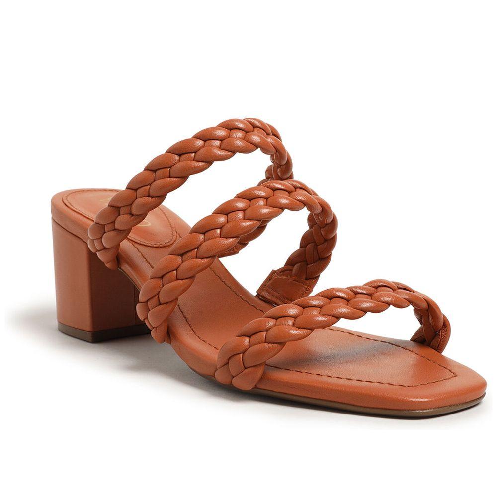 sandalia-marrom-salto-bloco-tiras-trancadas-arezzo-1