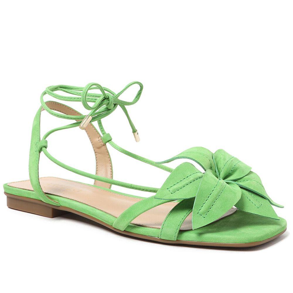 rasteira-verde-lily-nobuck-amarracao-1