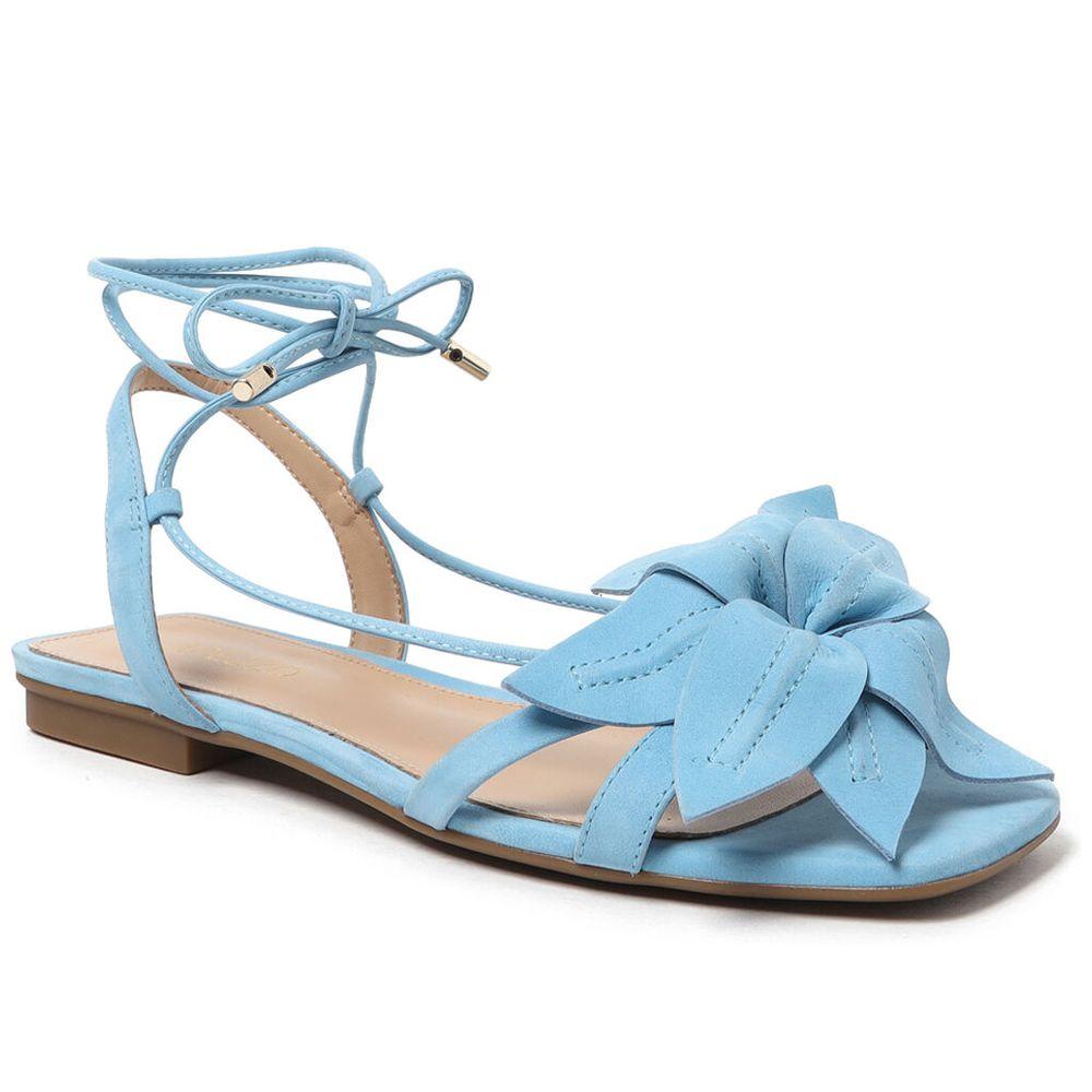 rasteira-azul-lily-nobuck-amarracao-1