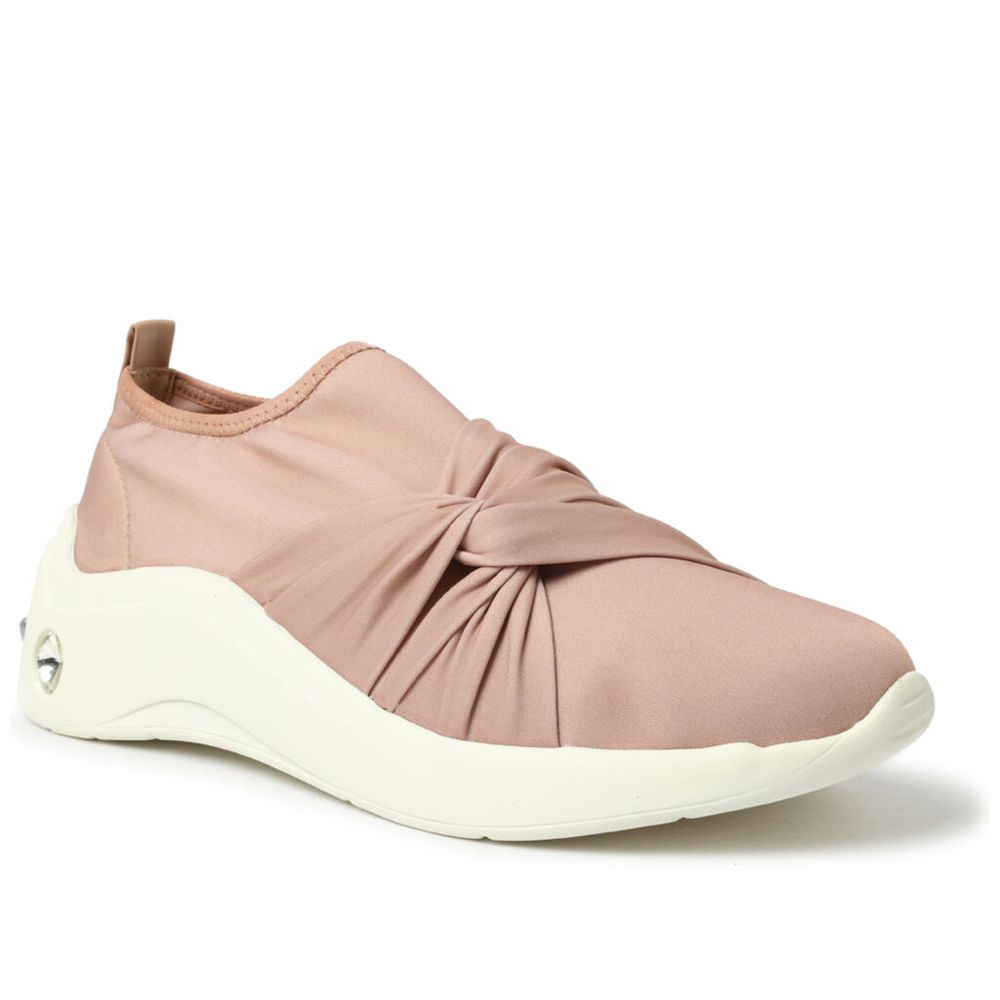tenis-slip-on-rose-zz-fun-glam-1
