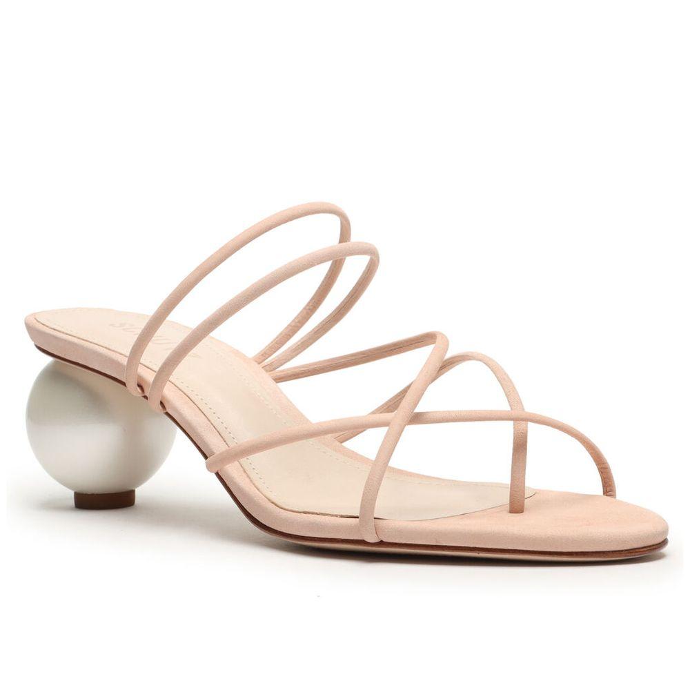sandalia-mule-geometric-heel-rose-1