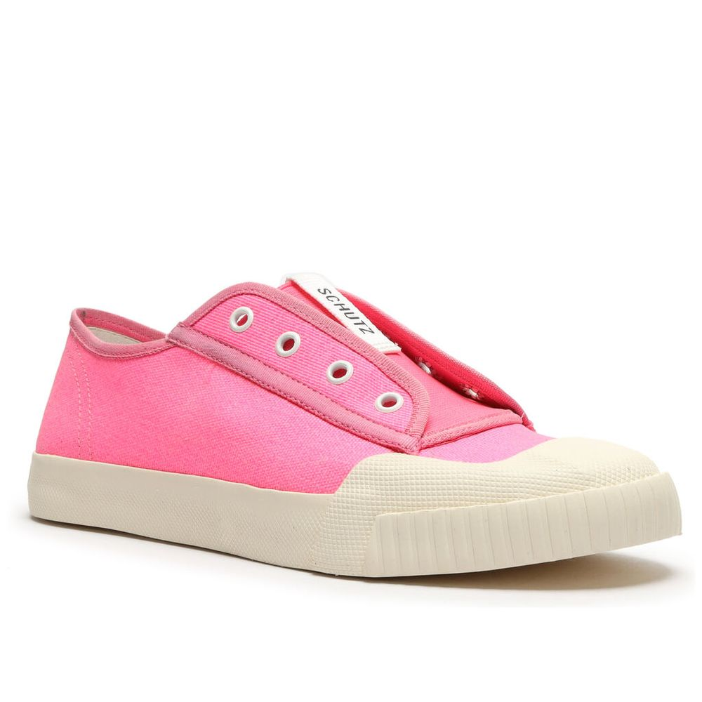 sneaker-smash-canvas-pink-1