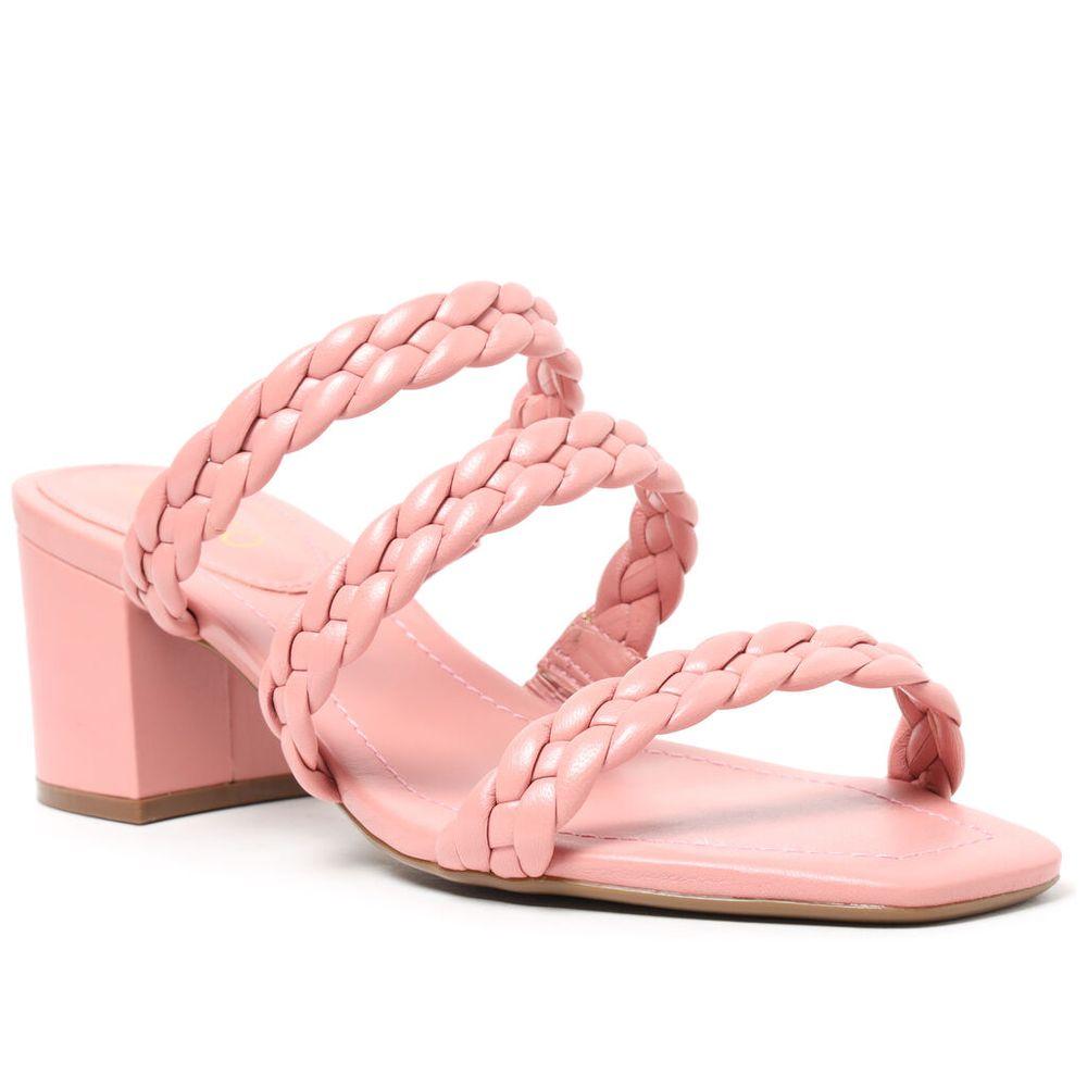 sandalia-rosa-salto-bloco-tiras-trancadas-arezzo-1