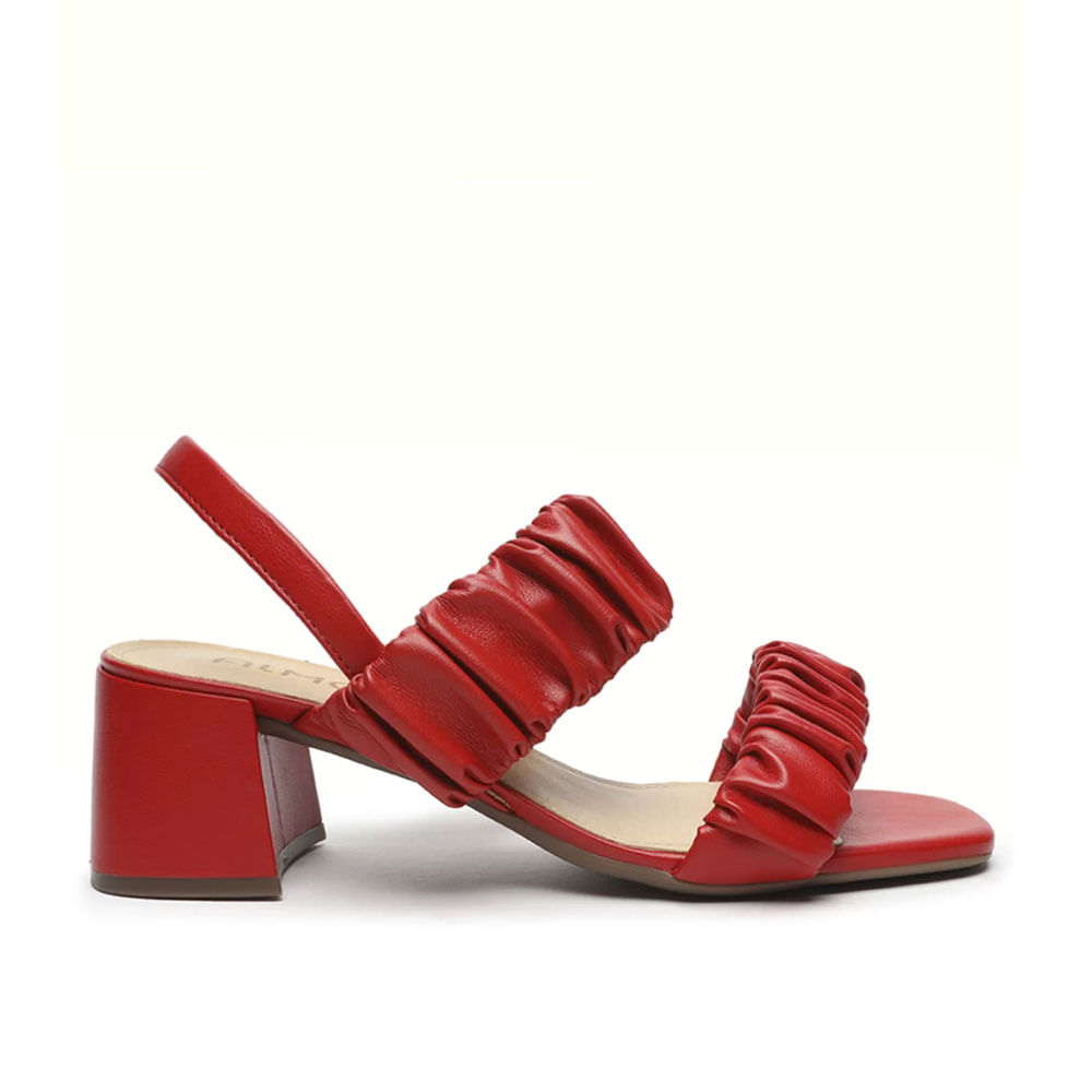 sandalia-vermelho-veja-mirella-1
