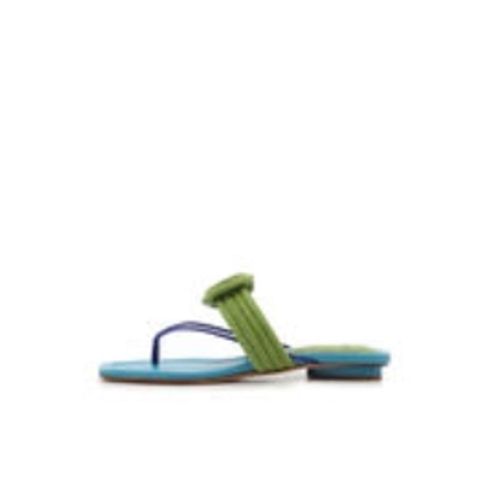 vicky-maxi-toe-sandal-flat-mazarine-blue-1
