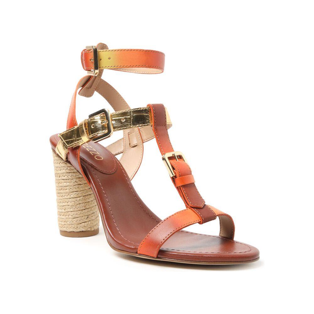 sandalia-salto-alto-new-vaqueta-ombre-1