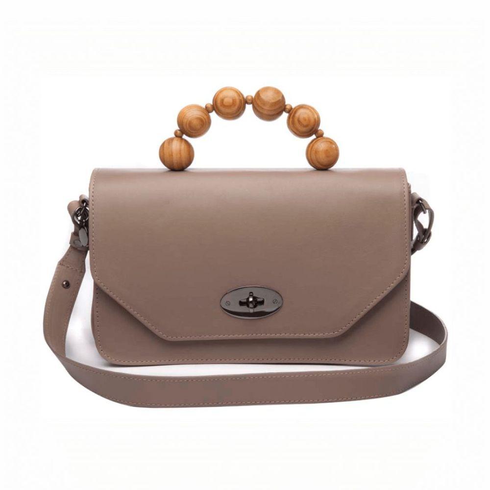 bolsa-satchel-roberta-amendoa-la-spezia-1