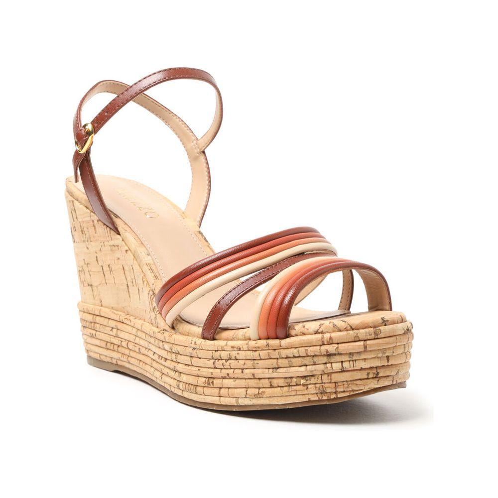 sandalia-colorida-plataforma-cortica-1