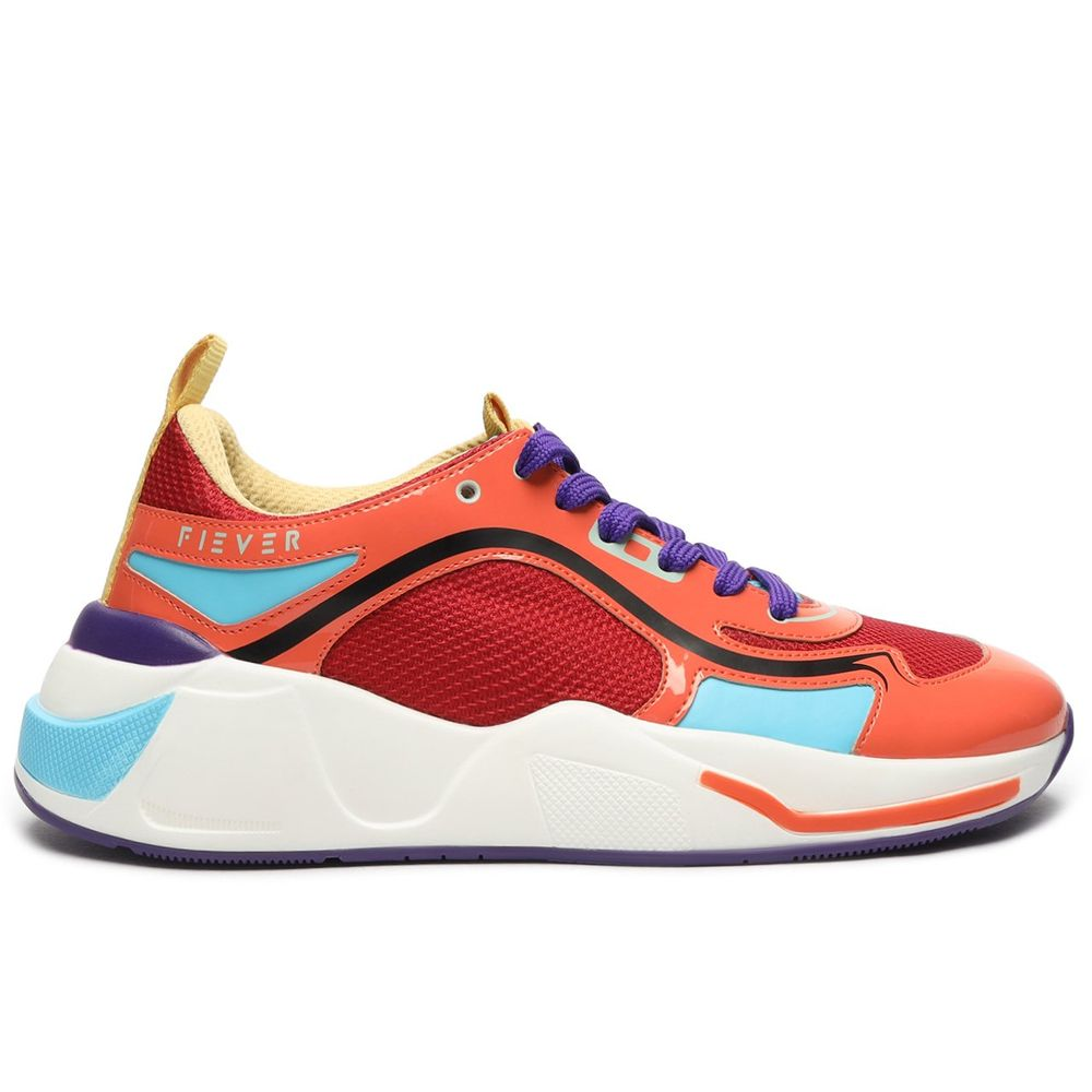 tenis-multicolorido-beat-glossy-lace-all-gender-1