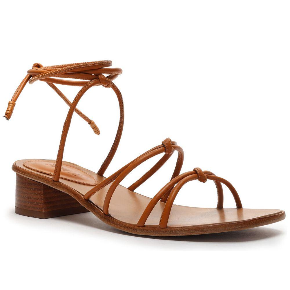 sandalia-salto-medio-ecowear-inca-gold-1