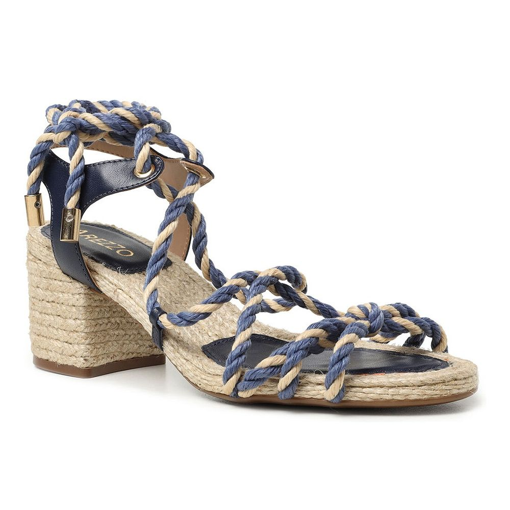 sandalia-salto-medio-cordao-atanado-soft---blue-jeans-1