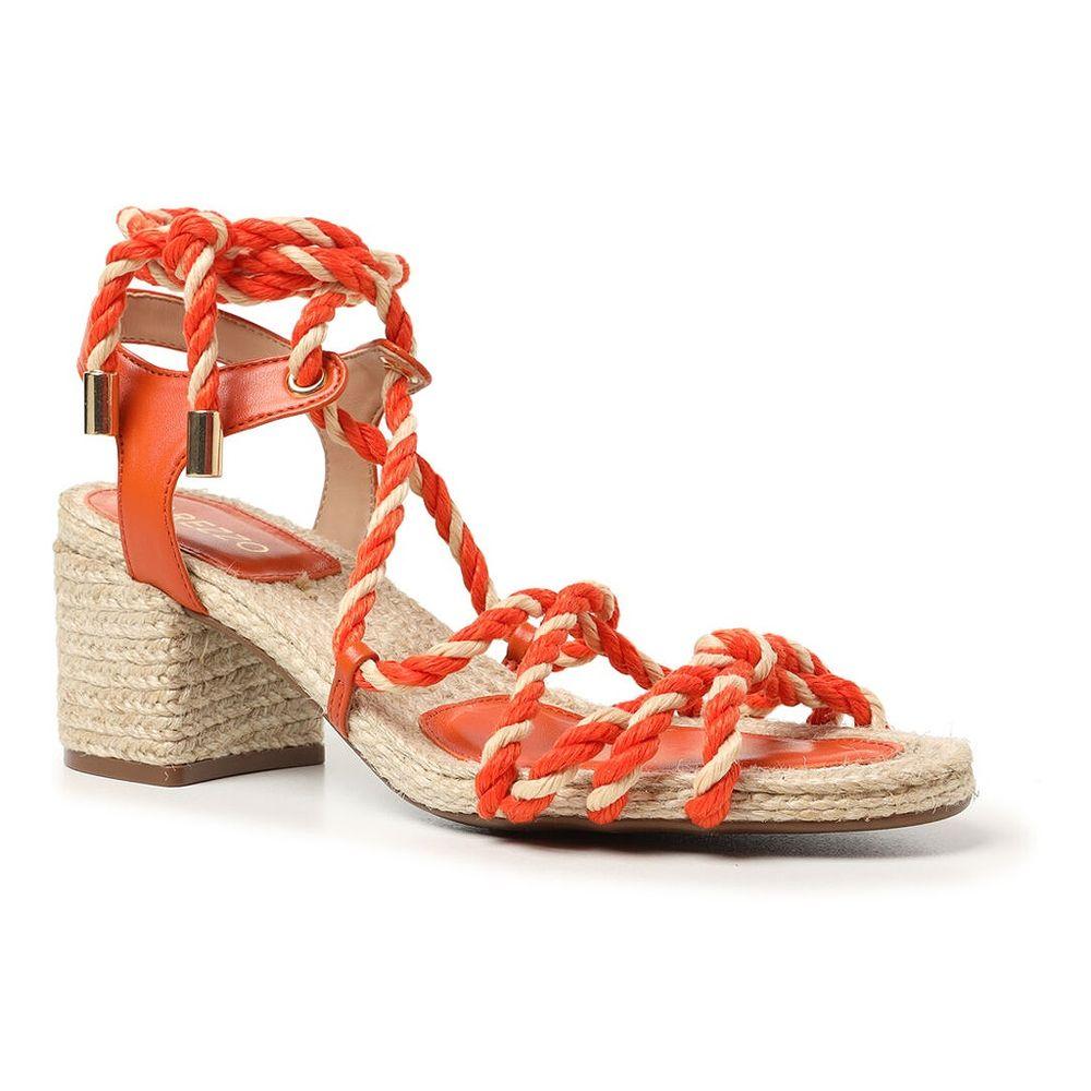 sandalia-salto-medio-cordao-atanado-soft---laranja-cru-1
