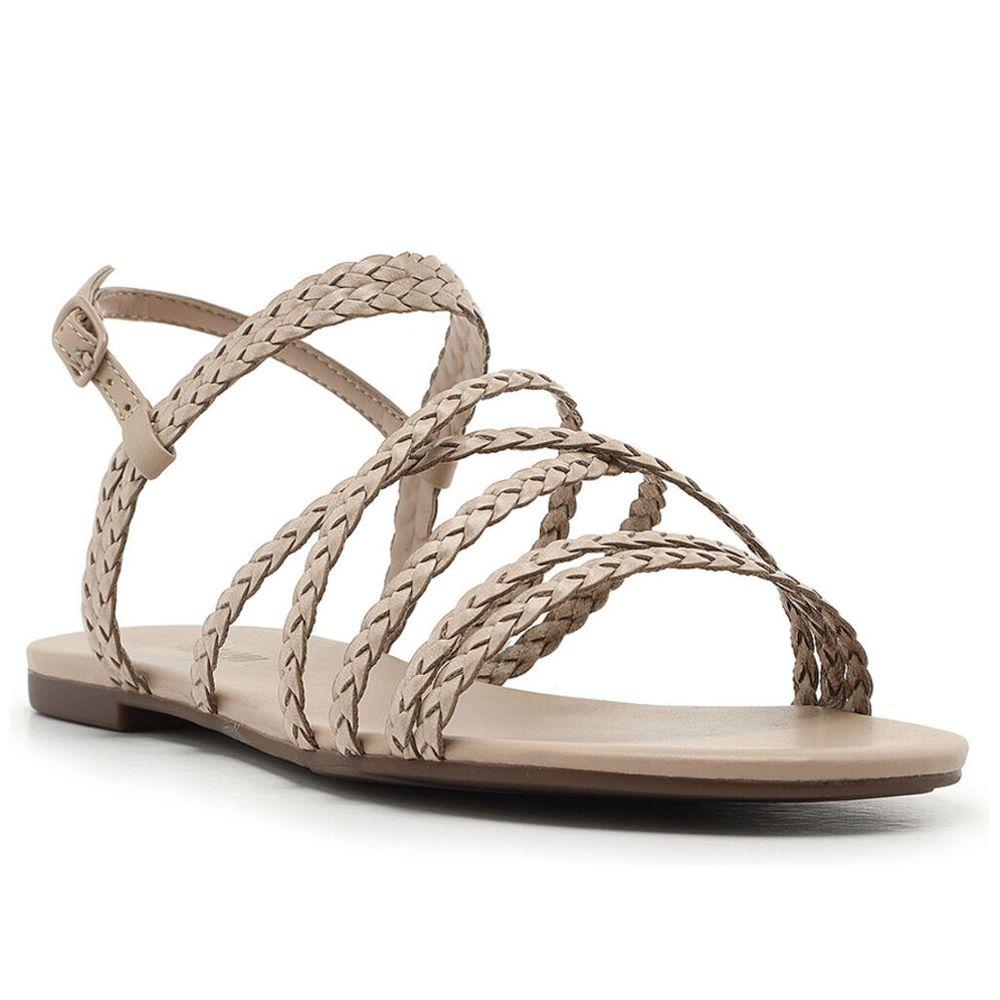 sandalia-rasteira-tranca-eco-moscou-sand-1