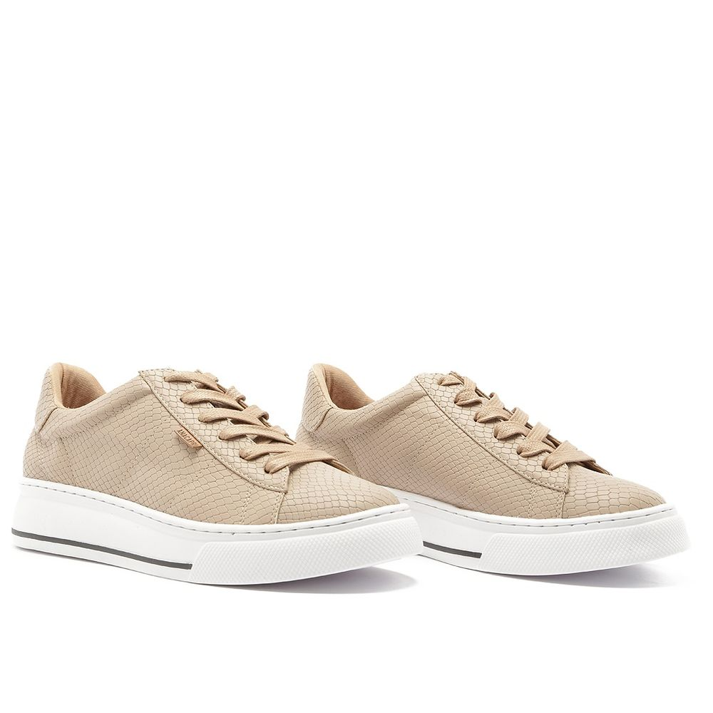 tenis-eco-baby-snake-sand-1
