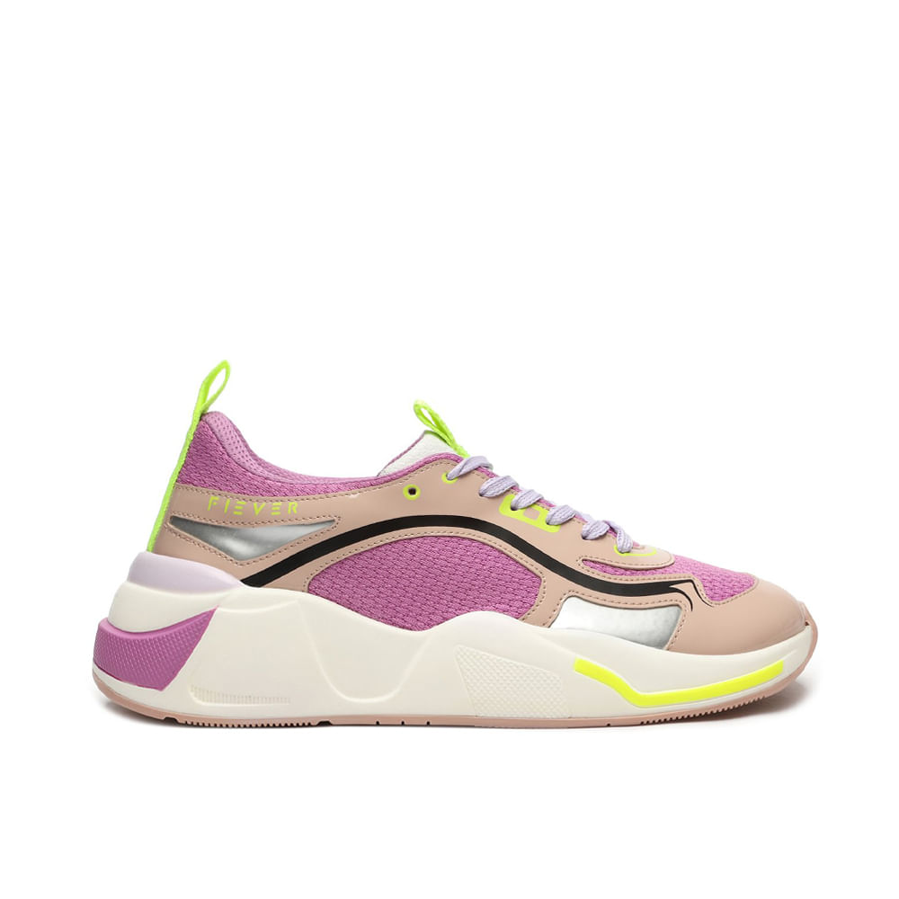 tenis-lilas-beat-glossy-lace-all-gender-1