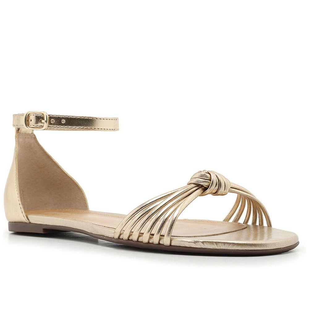 sandalia-rasteira-eco-nappa-metal-ouro-1
