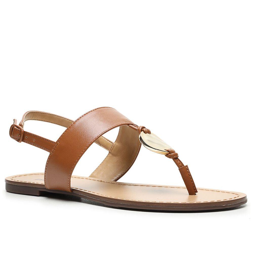 sandalia-rasteira--cuoio-1