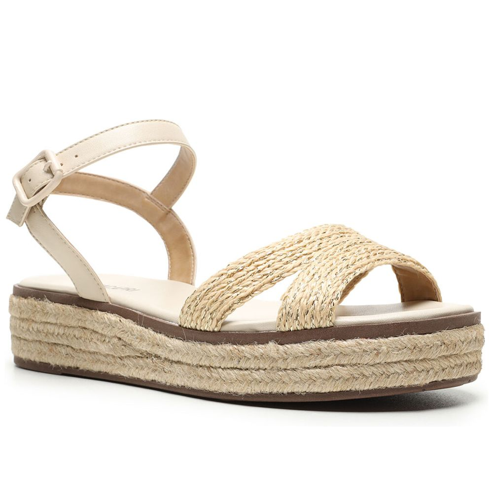sandalia-salto-baixo-gaspea-bordado-maya-palha-ouro-1
