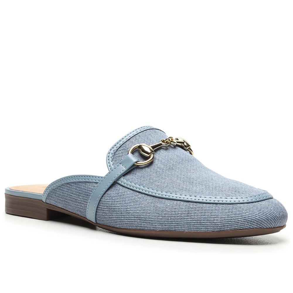 mule-tec-jeans-light-blue-1