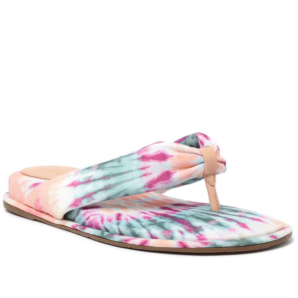 sandalia-rasteira-de-dedo-double-lycra-multicolor-1