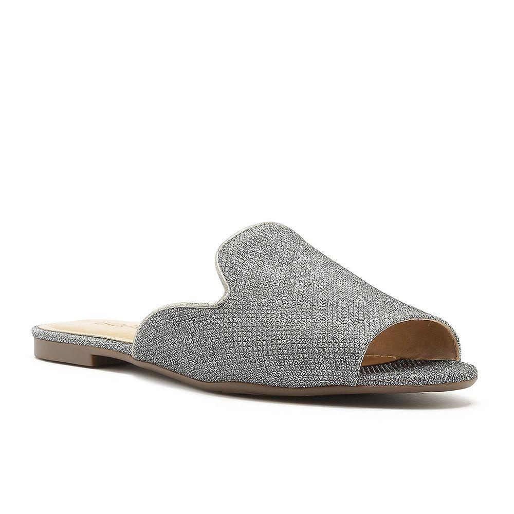 mule-glam-prateada-1