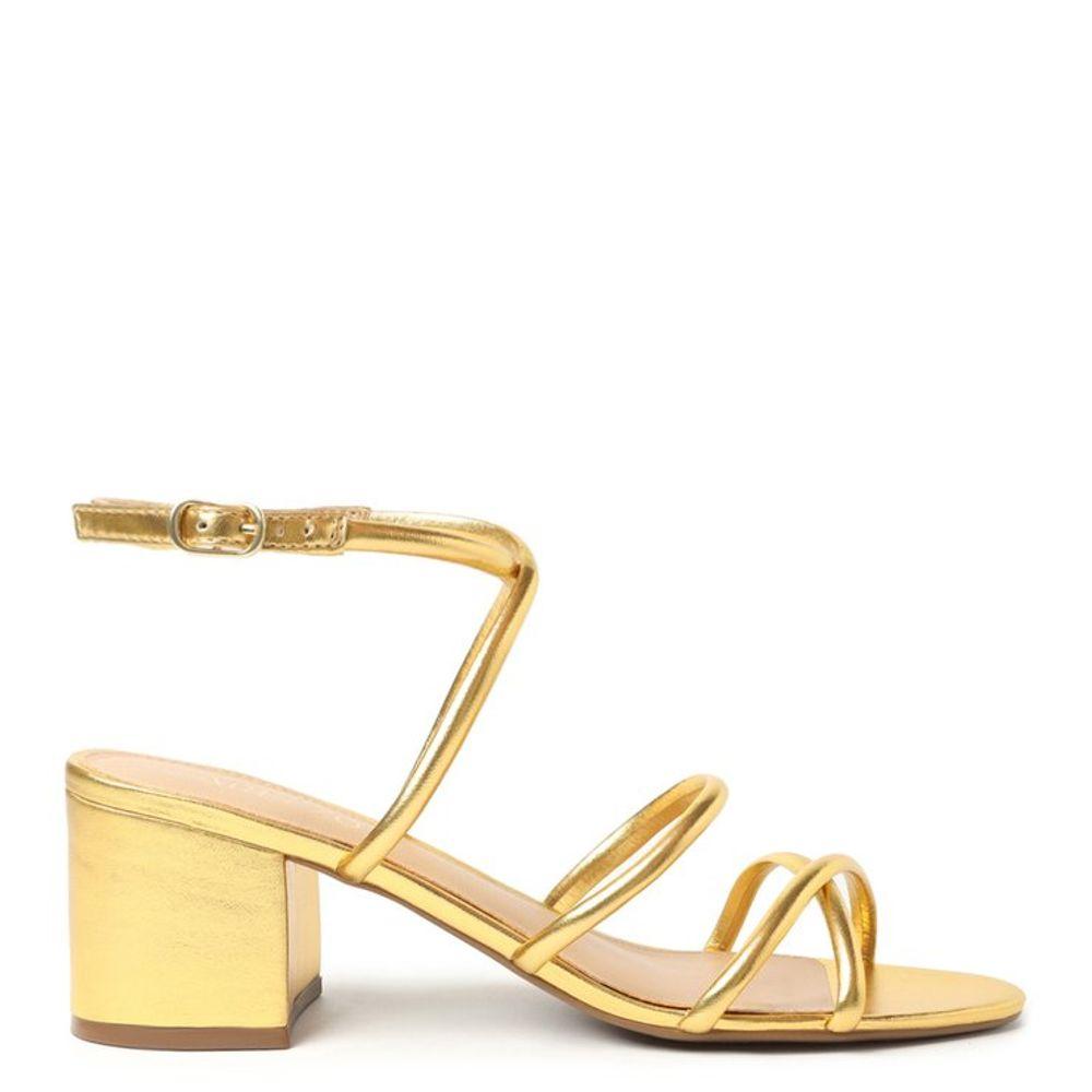 sandalia-dourada-salto-bloco-new-golden-1