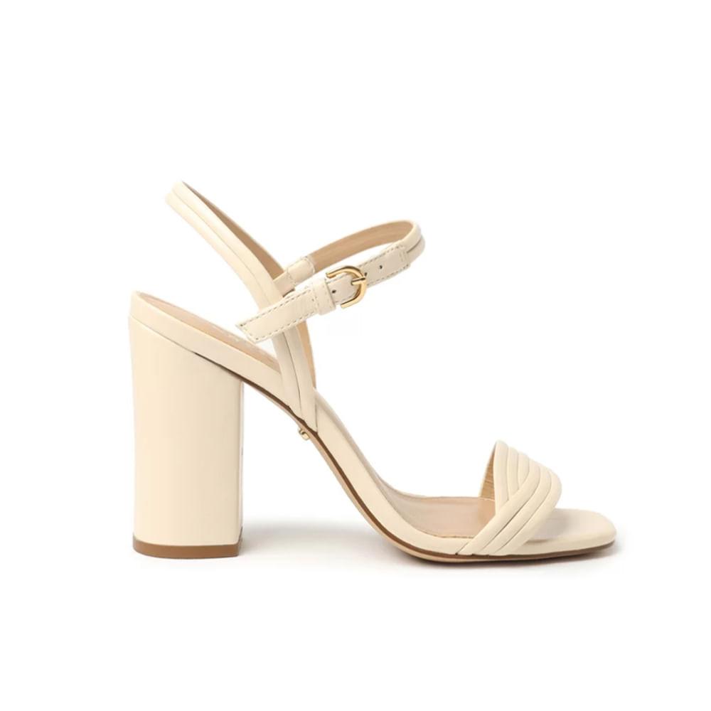 sandalia-salto-alto-eco-fontana-off-white-1