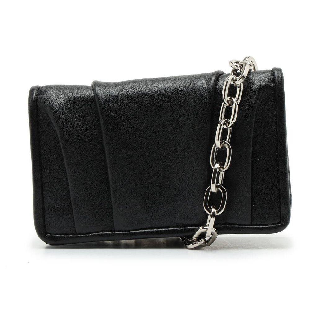 bolsa-premium-porta-cartao-black-1