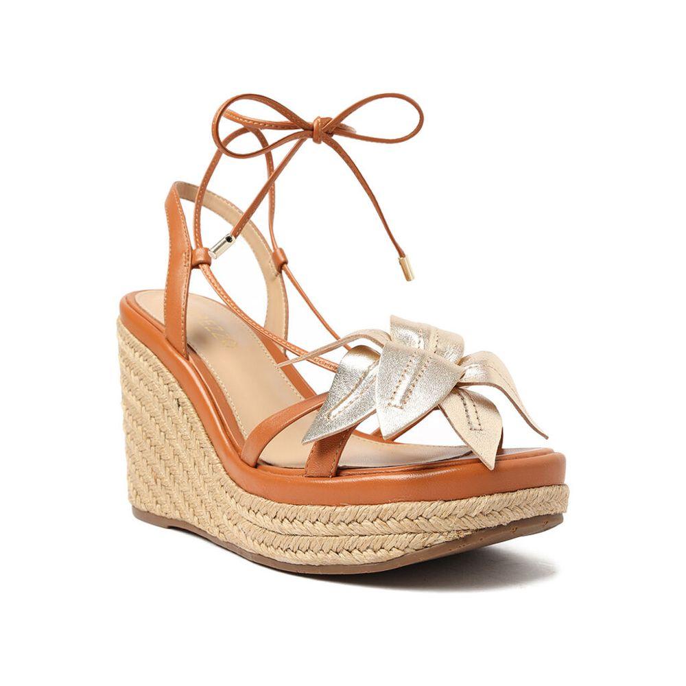 sandalia-salto-alto-atanado-soft-leather-1