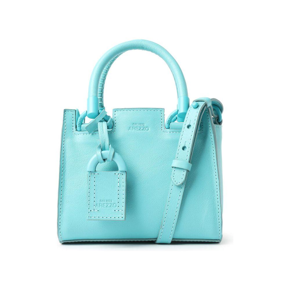 bolsa-tote-azul-couro-abbraccio-pequena-1