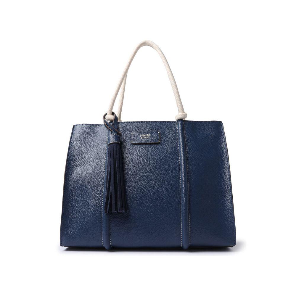 bolsa-shopping-azul-carina-grande-1