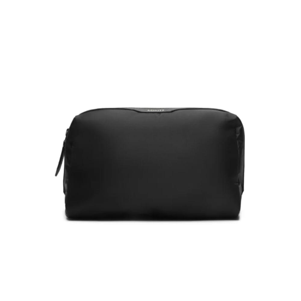 necessaire-grande-hubbber-nylon-like-black-1