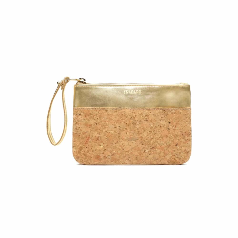 carteira-dourada-cortica-1