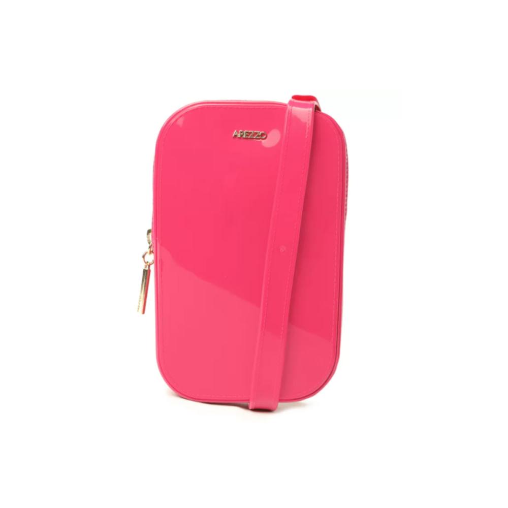 mini-bolsa-pink-jelly-porta-celular-brizza-1