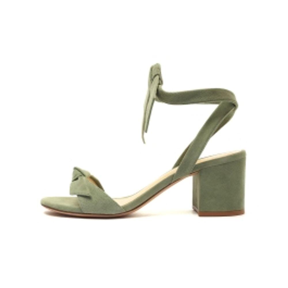 sandalia-salto-bloco-com-amarracao-frontal-verde-alexandre-birman-1