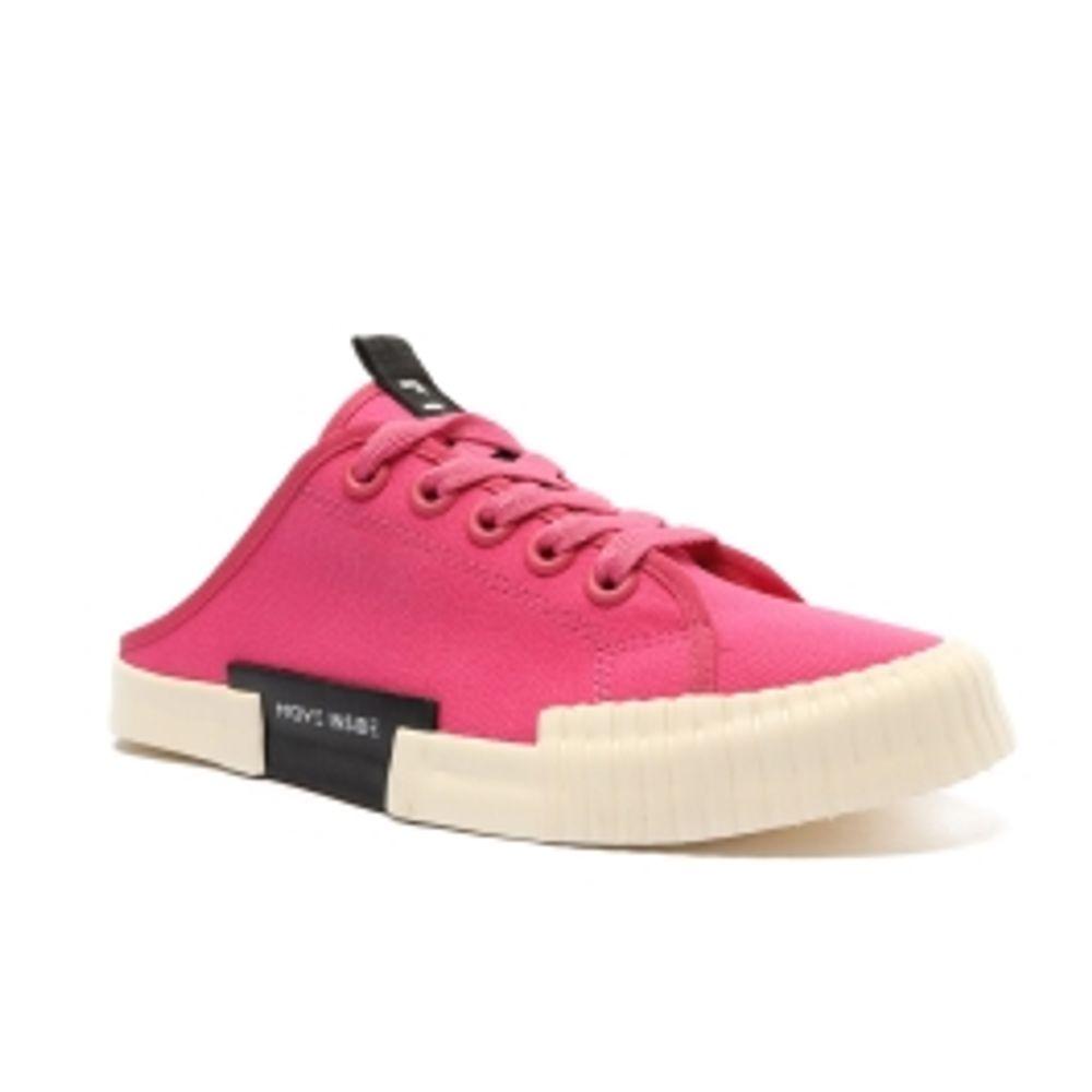 tenis-mule-lona-debrum-fita-pink-preto-1