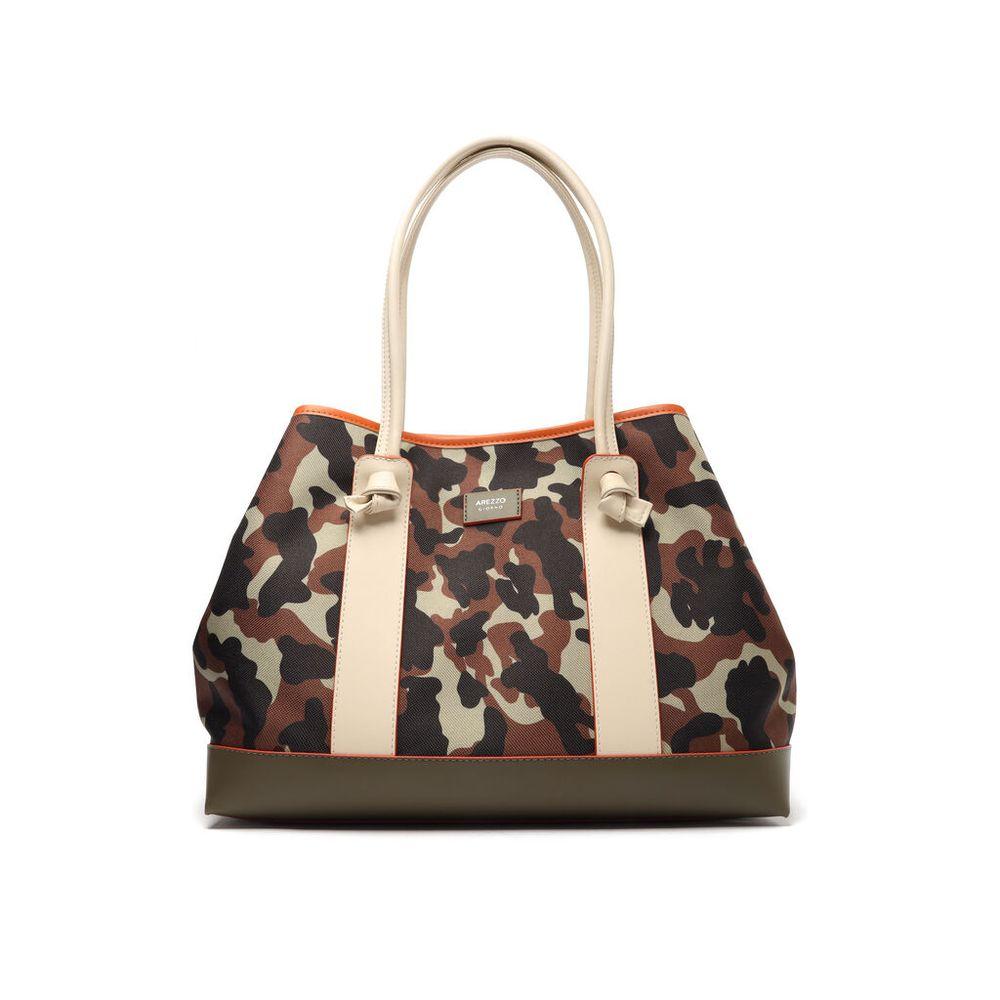 shopping-camuflada-lona-liza-grande-arezzo§-1