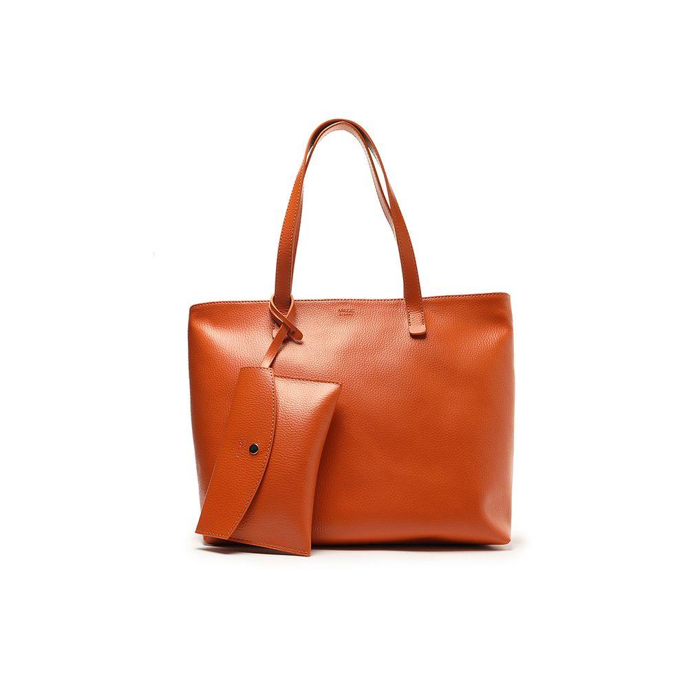 bolsa-shopping-grande-mercato-laranja-fresh-paprica-arezzo§-1