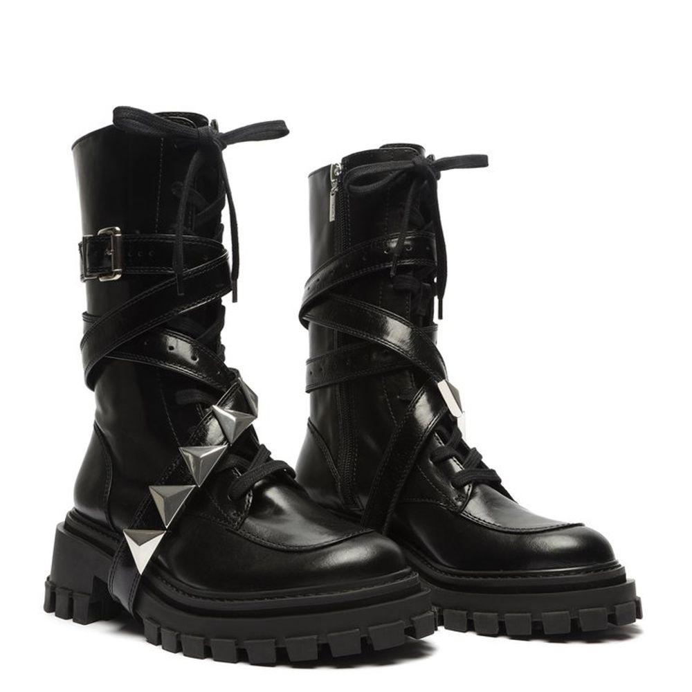 bota-coturno-tratorado-cano-alto-preto-schutz§-1