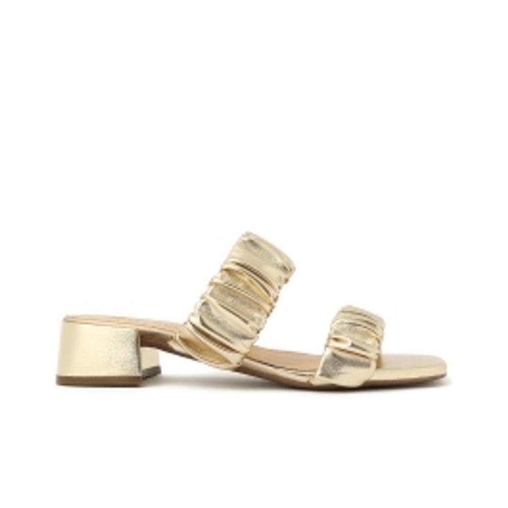 sandalia-ecowear-capra-metal-pepita-alme-1