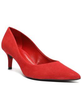 sapato-scarpin-toe-nobuck-chilli-red-1