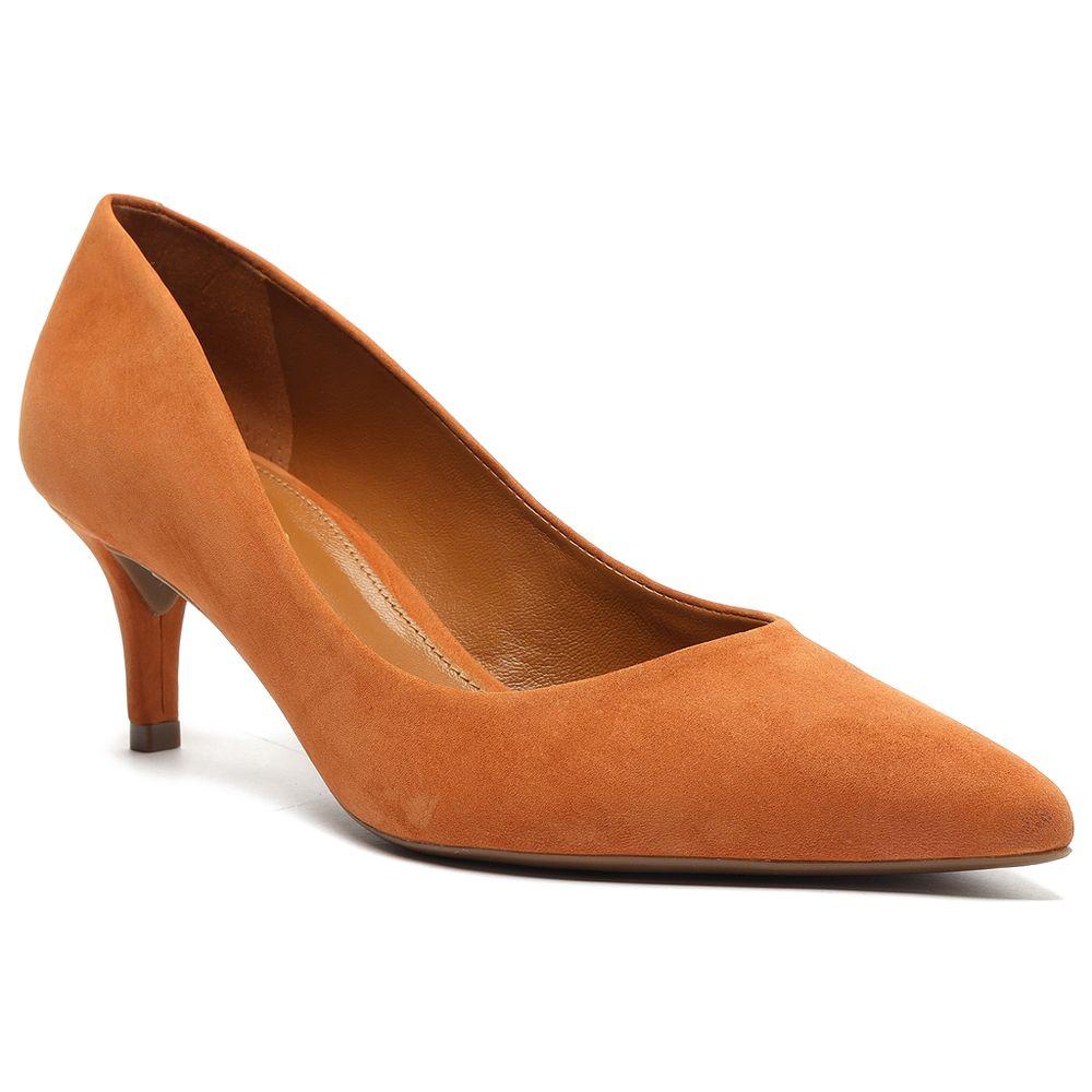 sapato-scarpin-toe-nobuck-lighr-avela-arezzo-1